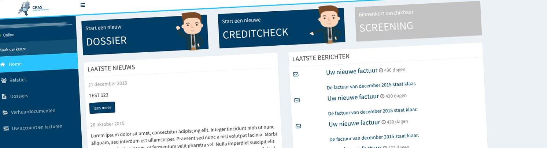 Mijnhuurcheck.nl UPDATE
