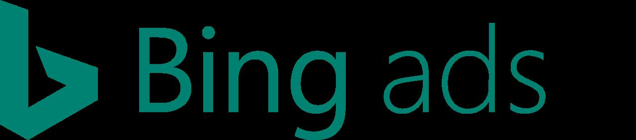 Bing adverteer specialist