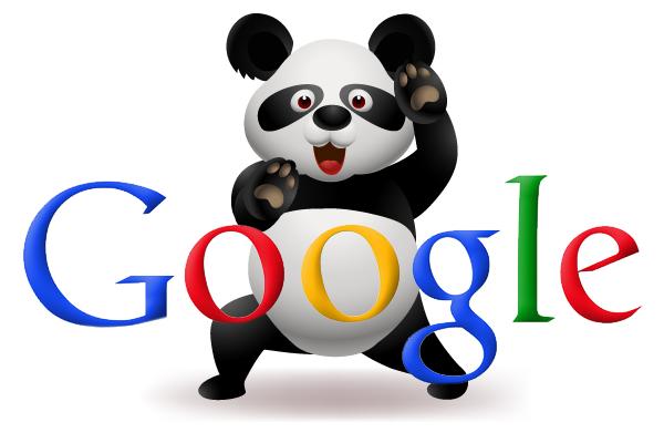 Is uw website goed geïndexeerd door Google?