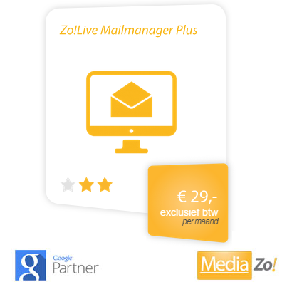 E-mailmarketing - wat wel en wat niet mag
