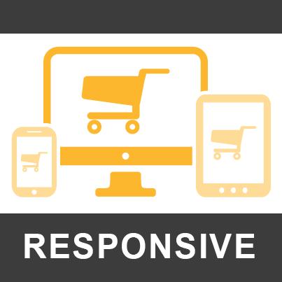 Een responsive website is gewoon nodig in 2015
