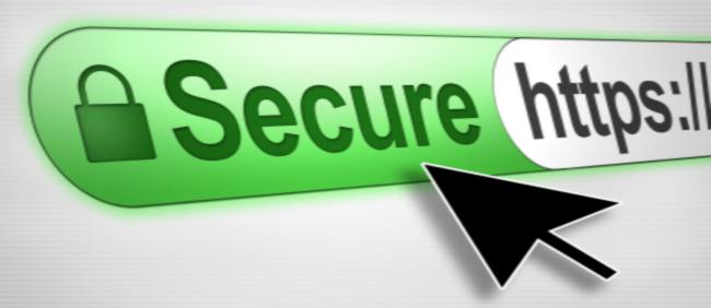 Google plaatst websites met SSL certificaat hoger in de zoekresultaten