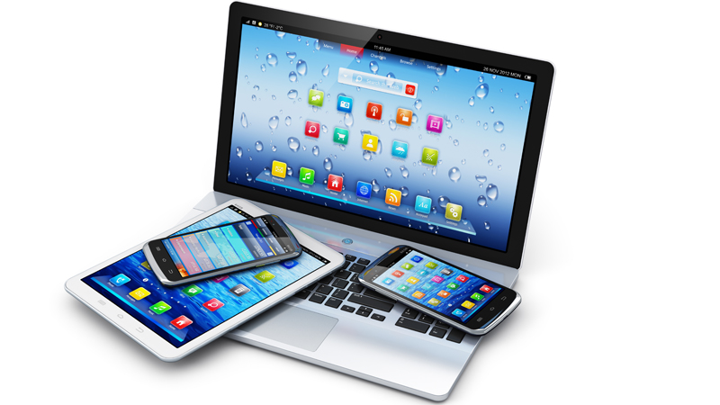 Mobiel steeds belangrijker, ook voor uw marketing campagnes
